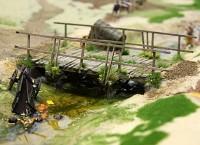 Brücke und Wasser neu 02