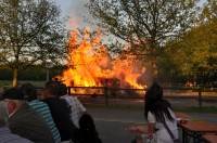 Osterfeuer_2011