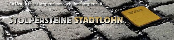 stolpersteine_stadtlohn